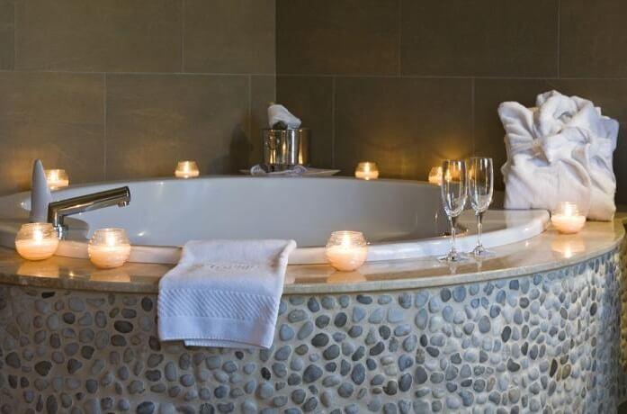 Hoteles con jacuzzi privado en la habitaci n en asturias - Hotel con jacuzzi en la habitacion asturias ...