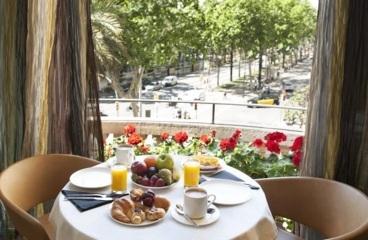 Hoteles con encanto en barcelona - Hoteles con encanto en fuerteventura ...