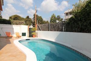 Hoteles con piscina privada en la habitaci n barcelona - Hoteles con piscina en barcelona ...
