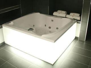 Hoteles con jacuzzi privado en la habitaci n madrid desde 50 - Hoteles con jacuzzi en la habitacion cerca de madrid ...