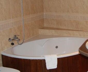 Hoteles con jacuzzi privado en la habitaci n en orense - Hoteles con jacuzzi en la habitacion cerca de madrid ...