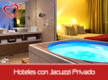 Hoteles con piscina privada en la habitaci n barcelona for Hoteles con jacuzzi en la habitacion