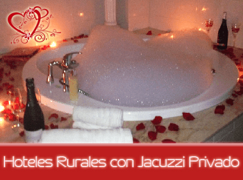 Hoteles con jacuzzi en la habitaci n en barcelona - Hoteles romanticos para parejas ...