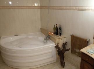 Hoteles con jacuzzi en la habitaci n castell n - Hoteles en castellon con piscina ...