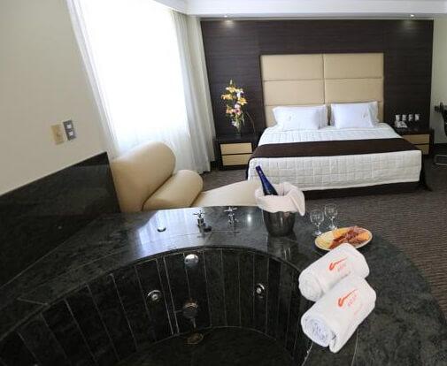 Hoteles con jacuzzi privado en la habitaci n en ciudad de m xico - Hoteles en cataluna con jacuzzi en la habitacion ...